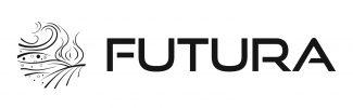 futura-fekete-feher-logo